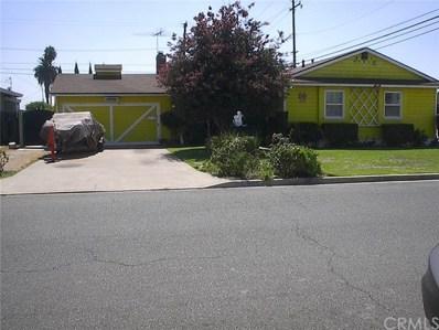 12002 Cliffwood Avenue, Garden Grove, CA 92840 - #: PW18222086