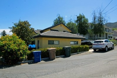 204 Mcknight Road, Newbury Park, CA 91320 - #: PW18222241
