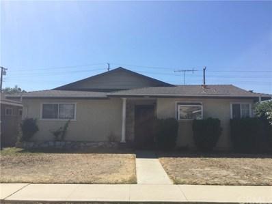 15509 Allingham Avenue, Norwalk, CA 90650 - #: PW18223727