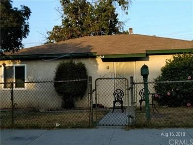14344 Corby Avenue, Norwalk, CA 90650 - #: PW18223938