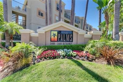 3432 Hathaway Avenue UNIT 226, Long Beach, CA 90815 - #: PW18224578