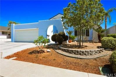 5632 Lynnbrook Plaza, Yorba Linda, CA 92886 - #: PW18225987