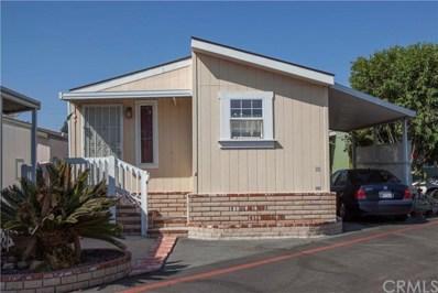 7887 lampson Avenue UNIT 10, Garden Grove, CA 92841 - #: PW18226480