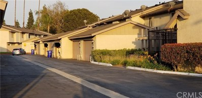 5950 Imperial Highway UNIT 3, South Gate, CA 90280 - #: PW18226841