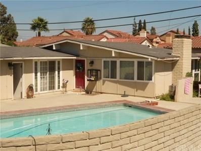 1202 N Holly Street, Anaheim, CA 92801 - #: PW18228523