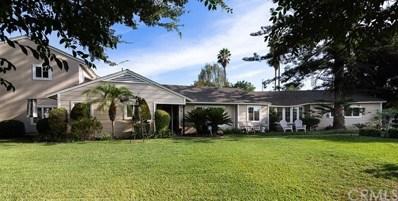 1842 Windsor Lane, North Tustin, CA 92705 - #: PW18228815