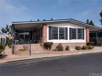 1400 S Sunki Street UNIT 4, Anaheim, CA 92806 - #: PW18232526