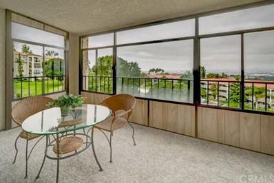 4006 Calle Sonora Oeste UNIT 2C, Laguna Woods, CA 92637 - #: PW18233251