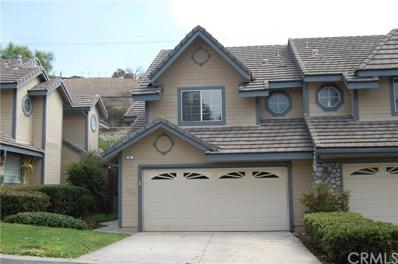 242 S Crawford Canyon Road UNIT 4, Orange, CA 92869 - #: PW18233332