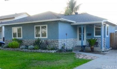 12809 Blodgett Avenue, Downey, CA 90242 - #: PW18233744