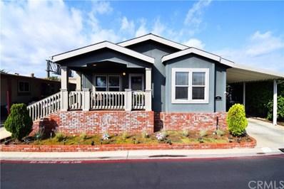 1919 W Coronet Avenue UNIT 35, Anaheim, CA 92801 - #: PW18235202