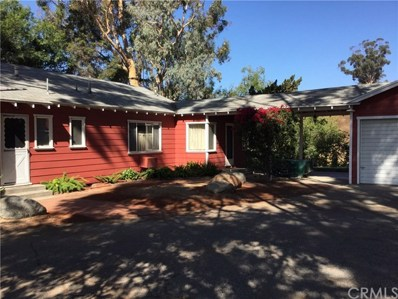 410 Leucadia Road, La Habra Heights, CA 90631 - #: PW18236052