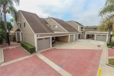 2554 Elden Avenue UNIT B104, Costa Mesa, CA 92627 - #: PW18237191