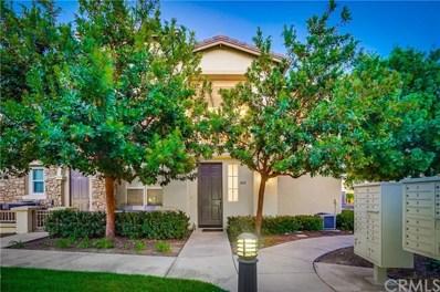 2616 W Madison Circle, Anaheim, CA 92801 - #: PW18237491