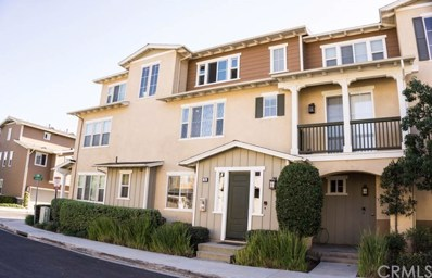 34 Look Out Lane, Tustin, CA 92782 - #: PW18238720