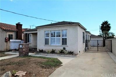 116 E Don Street, Wilmington, CA 90744 - #: PW18239057