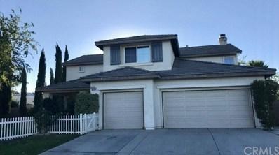 42205 57th Street W, Quartz Hill, CA 93536 - #: PW18239198