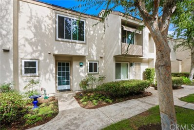 5749 E Creekside Avenue UNIT 26, Orange, CA 92869 - #: PW18239414