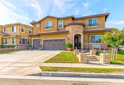 7725 Park Mccomber Circle, Buena Park, CA 90621 - #: PW18239642