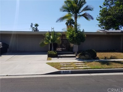 6419 S Holt Avenue, Los Angeles, CA 90056 - #: PW18240356