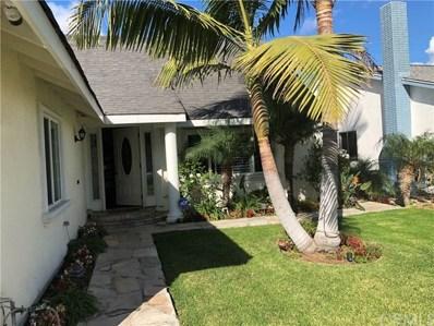 24527 Marbella Avenue, Carson, CA 90745 - #: PW18244870