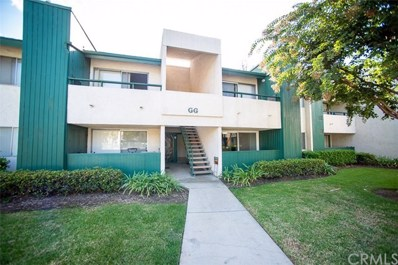 15412 La Mirada Boulevard UNIT GG 107, La Mirada, CA 90638 - #: PW18246256