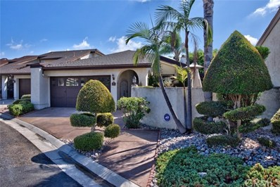 1950 W Windward Drive, Anaheim, CA 92801 - #: PW18248459