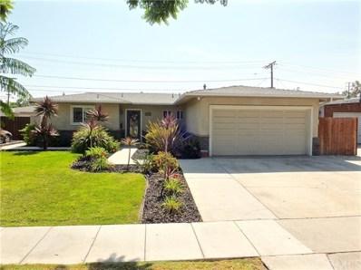 6426 E Wardlow Road, Long Beach, CA 90808 - #: PW18251740