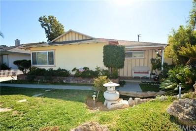 9156 Greenwood Avenue, San Gabriel, CA 91775 - #: PW18251784