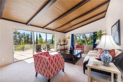 151 Leucadia Road, La Habra Heights, CA 90631 - #: PW18252261