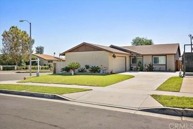 2000 Merced Avenue, La Habra, CA 90631 - #: PW18252365