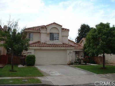 31005 Pebble Street, Mentone, CA 92359 - #: PW18252985
