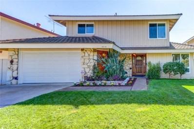 6272 Silverwood Drive, Huntington Beach, CA 92647 - #: PW18253997
