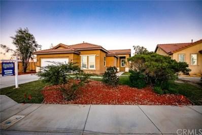 45610 Sancroft Avenue, Lancaster, CA 93535 - #: PW18256051