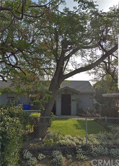2115 Nolan Street, San Bernardino, CA 92407 - #: PW18259446