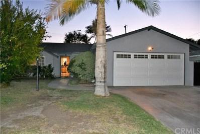 14832 Flanner Street, La Puente, CA 91744 - #: PW18259910