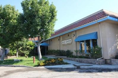 24410 Crenshaw Boulevard UNIT 201, Torrance, CA 90505 - #: PW18264801