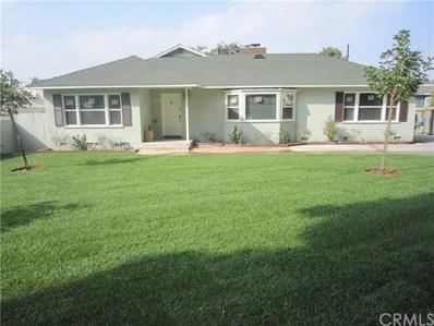 12018 Beverly Boulevard, Whittier, CA 90601 - #: PW18266027