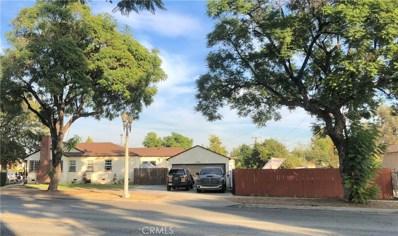 266 W Wedgewood Avenue, San Gabriel, CA 91776 - #: PW18266161
