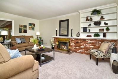 1306 Walling Avenue, Brea, CA 92821 - #: PW18267797