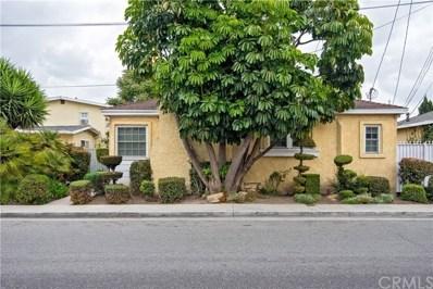11324 California Avenue, Lynwood, CA 90262 - #: PW18269013
