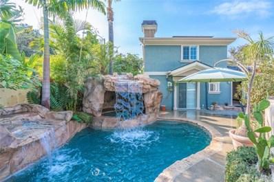 836 S Magnolia Avenue, Anaheim, CA 92804 - #: PW18269231