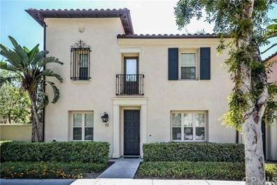 52 Great Lawn, Irvine, CA 92620 - #: PW18271138