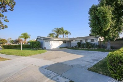 2470 W Lullaby Lane, Anaheim, CA 92804 - #: PW18271894