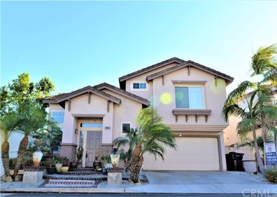 8992 Poinsettia Lane, Garden Grove, CA 92841 - #: PW18272622