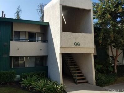 15412 La Mirada Boulevard UNIT GG108, La Mirada, CA 90638 - #: PW18272703