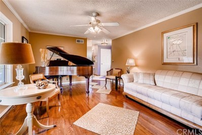 2455 Cambridge Avenue, Fullerton, CA 92835 - #: PW18272819