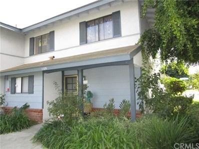 11091 Irwin Drive, Stanton, CA 90680 - #: PW18273192