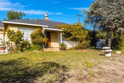 13861 Browning Avenue, Tustin, CA 92780 - #: PW18273559