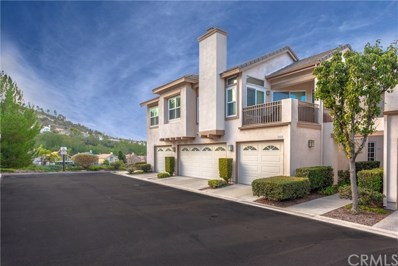 1353 S Country Glen Way, Anaheim Hills, CA 92808 - #: PW18274678